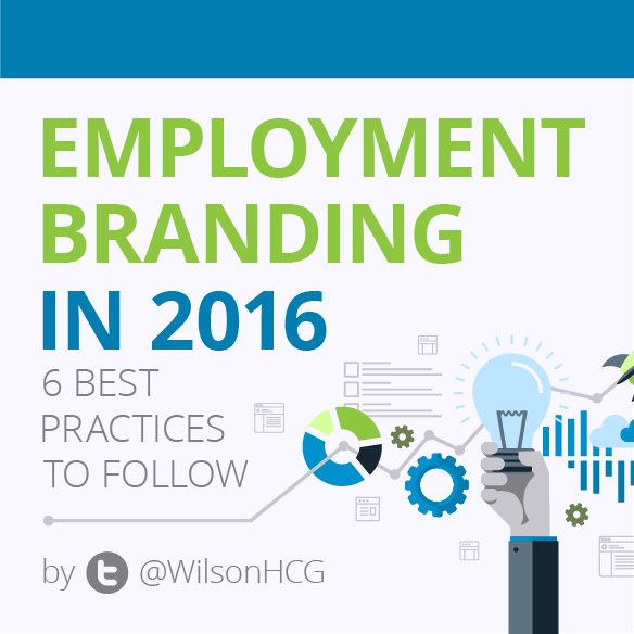 Free-Infographic-On-Employer-Branding.png