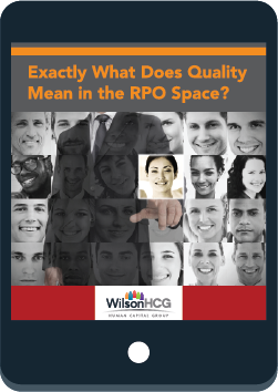 What-does-quality-RPO-mean-1