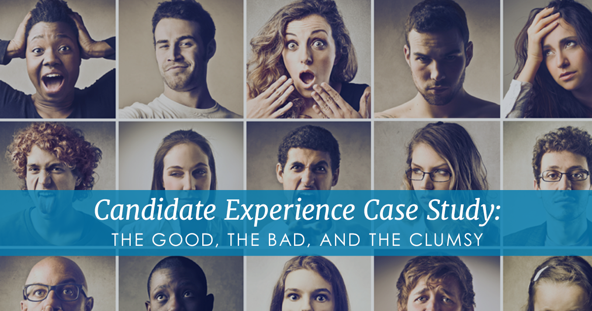 candidate-experience-good-bad-social.png