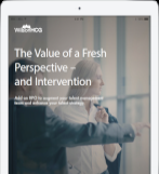The-value-of-a-fresh-perspective-whitepaper-RPO.png